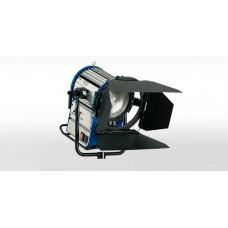 Осветительный прибор ARRI Daylight Compact 1200W
